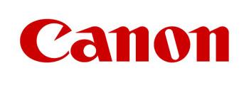 Canon_Logo_350_tcm16-959888